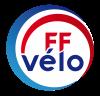 Ffvelo logo cmjn 1
