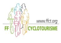 Logo ffct couleur 200